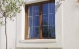 Pose de portes et fenêtres