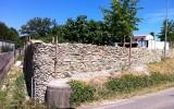 Entreprise pour la Construction de mur en pierres